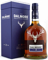 Dalmore Scotch Single Malt 18 Year